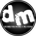 DM W. D.