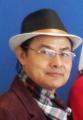 Luis A. d. C. G.