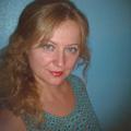 Freelancer Olga R.
