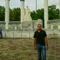 Luis E. M. d. l. T.