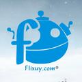 Flix U.