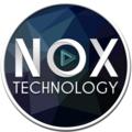NOX-TE.
