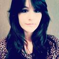 Freelancer Luciana G. C.