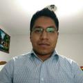 Freelancer Juan E. V. G.