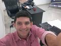 Juan D. S.