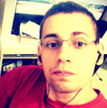 Rodrigo S. W.