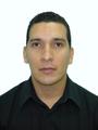 Jose A. A. A.