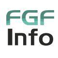 FGF I.