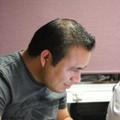 Javier L. L.