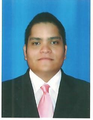 Freelancer Juan J. A. R.