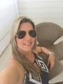 Freelancer Andreia A.