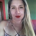 Elisângela A.