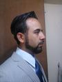 Freelancer Allfarid M. G.