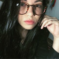 Freelancer Hila L.