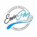 Erwin P.