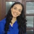 Freelancer Karina