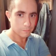 Freelancer Sergio P.