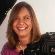 Freelancer Lina D. A.