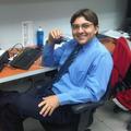 Rafael Z.