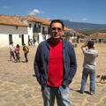Diego N. G.