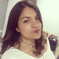 Freelancer Maryely B.