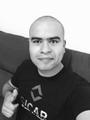Freelancer Eliseo d. D.