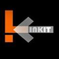 Freelancer Linkit