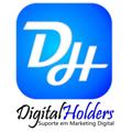 Freelancer Digital H.