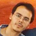 Freelancer Diego C. C.