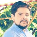 Alejandro P. P.