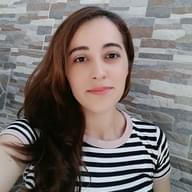Freelancer Lizeth S.