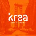 Freelancer Krea