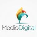 Freelancer Medio D.
