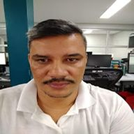 Freelancer Hernani C.