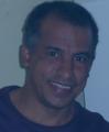Freelancer Galdino P.