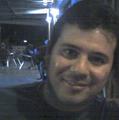 Marcilio G.