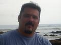 Freelancer Heriberto A.
