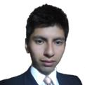 Freelancer Alvaro R. H. M.