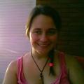 Beatriz A. R.
