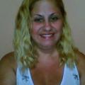 Rosane C. A. V. G.