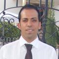 Javier L. Y.
