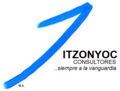 ITZONYOC C.
