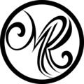 LDG M. R. L.