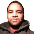 Freelancer Ronan P. M.