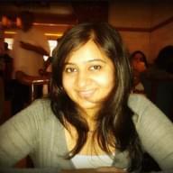 Freelancer Tanvi A.