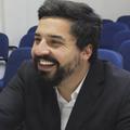 Freelancer Bruno Z. S.