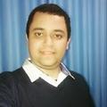 Freelancer Alan S. d. E. S.