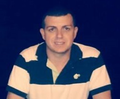 Tiago V.