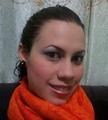 Freelancer Hecsil M.