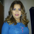 Freelancer Yanice R.